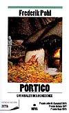 Pórtico (1977)