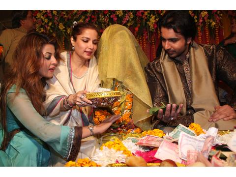 sana wedding pictures, sana pakistani actress, sana film actress, sana ...