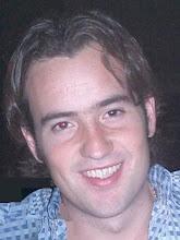 Carlos Hermida