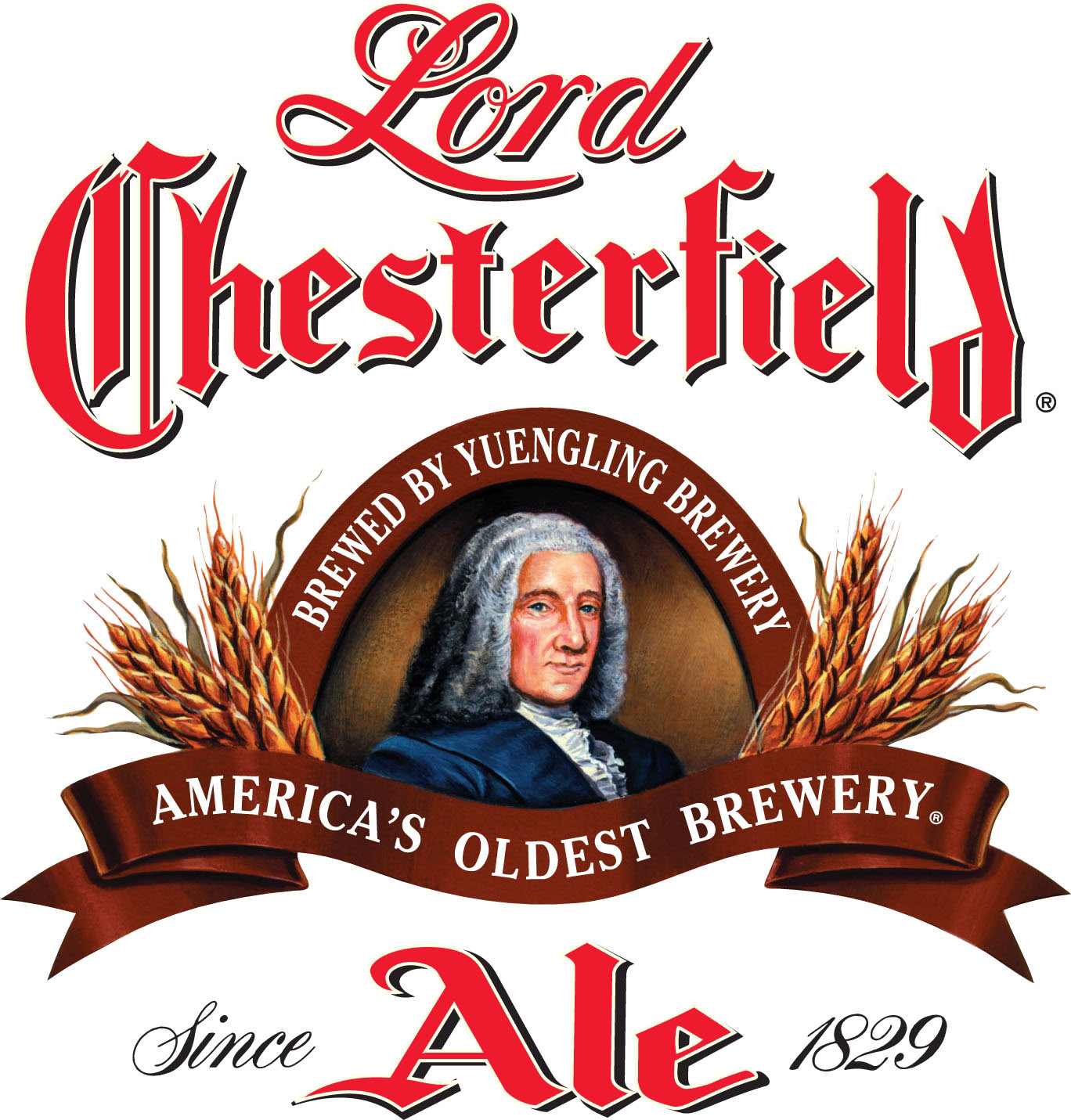 Lord chesterfield essays