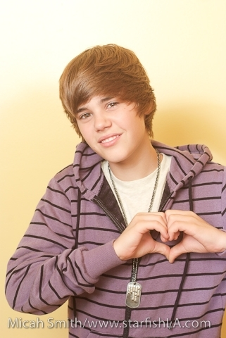 justin bieber us weekly photo shoot 2011. :Justin Bieber, Photoshoot.
