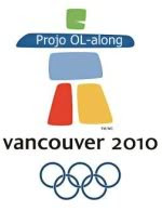 ol-2010