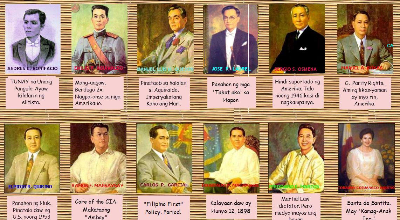 third republic of the philippines pdf