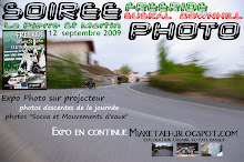 Expo Photo La Pierre St Martin
