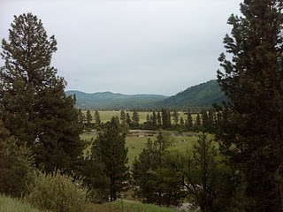 Garden Valley Lowman Idaho City And Crouch Are Perfect For Hikers Garden Valley Real
