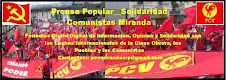 RED DE COMUNICACION COMUNISTA MIRANDINA (REDECCOMI)