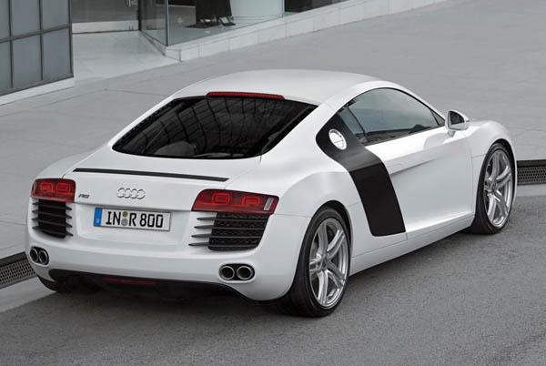 black audi r8 wallpaper. lack audi r8 wallpaper. Audi+r8+white+and+lack; Audi+r8+white+and+lack