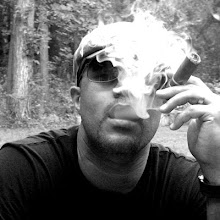 YOUR CIGAR CIGAR BLOG AUTHOR
