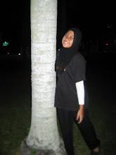 Cik Nur Diyanah Aziz