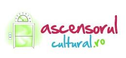 Sa reinviem interesul tinerilor fata de cultura si de Bucuresti
