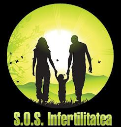 S.O.S. Infertilitatea