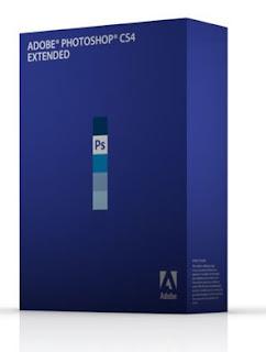 Adobe Photoshop CS4 Extended (Pedido de Lucho) Psd+cs4