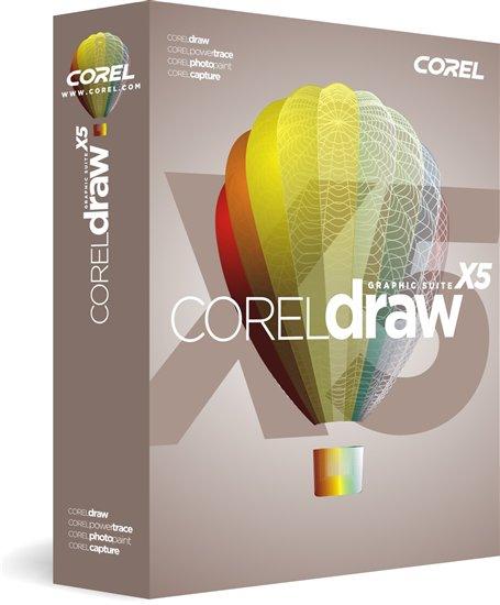 Corel PHOTO-PAINT Tutorial Bildkorrekturen - win