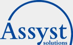 Assyst Solutions