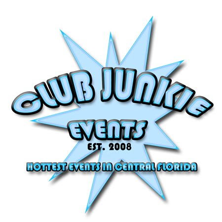 Club Junkie Events