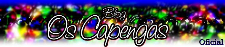 Blog Os Capengas