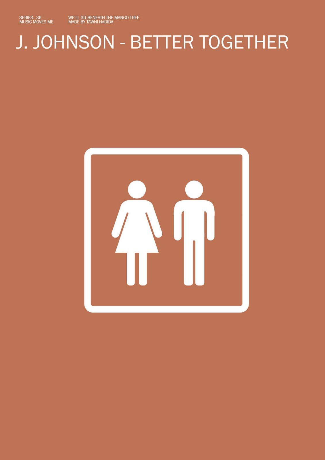 http://3.bp.blogspot.com/_FG7DQcXMAWQ/S_2V-U3GStI/AAAAAAAAAG0/BTy8kaceqt4/s1600/260510_Better+Together.jpg
