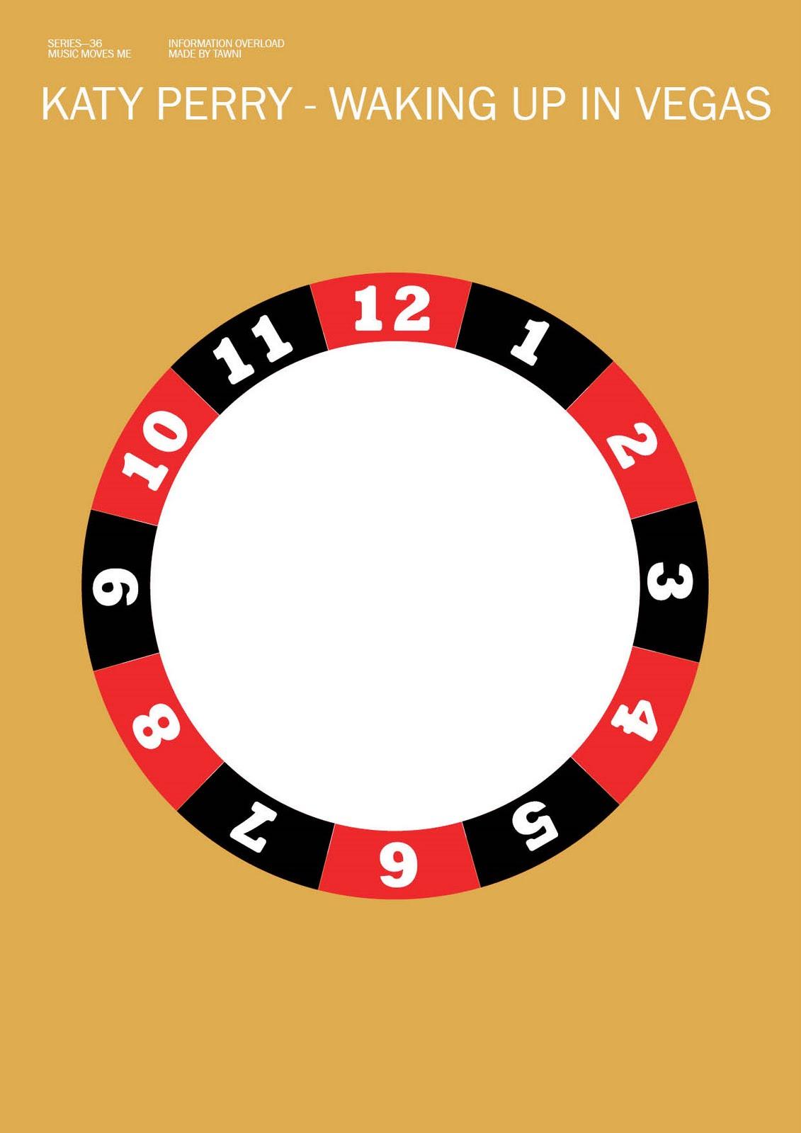 http://3.bp.blogspot.com/_FG7DQcXMAWQ/TAJK-L36uHI/AAAAAAAAAHs/3Yj9fWt-V40/s1600/300510_Waking+Up+In+Vegas.jpg