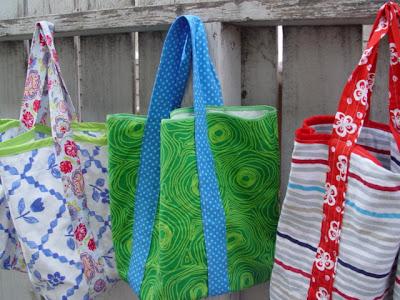 adriennkuckója  Bevásárló táska szatyor 3bcf9f1199