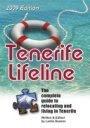 Tenerife Lifeline
