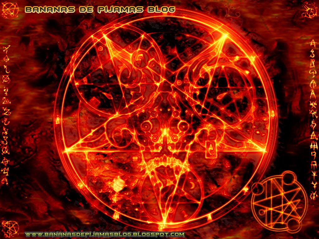 http://3.bp.blogspot.com/_FGNbx6NIi9A/TNH9uGsFivI/AAAAAAAAABE/JiUBwbpWqqM/s1600/Wallpaper2.jpg