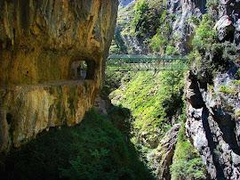 Asturies