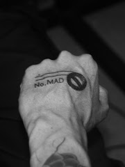 SEUDo REVISTA; No.MAD