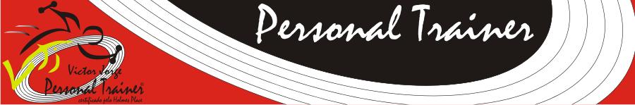treino personalizado personal trainertreinopersonalizado personal trainer personal trainning