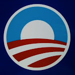 What do you see in this logo?       Click it. It will take you to the new government website.