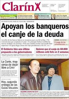 http://3.bp.blogspot.com/_FGdo3ahqWAc/TMNJlKo1yiI/AAAAAAAABw0/1Kw9DYgxM5A/s1600/7+noviembre+2001+apoyo+banqueros+Menem+Maradona+Clarin.jpg