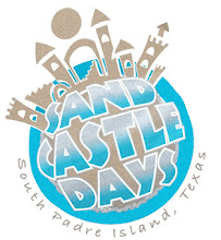 My next contest is Sandcastle Days October 20-24 2010