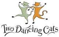 Two Dancing Cats Gift & Gourmet Boutique