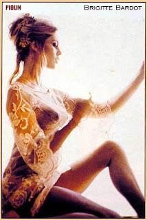 Brigitte Bardot Naked - IgFAP: igfap.com/galleries/brigitte-bardot-naked