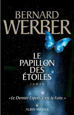 http://3.bp.blogspot.com/_FGuFEqNO6Qg/R966jExiJjI/AAAAAAAAAAc/gW_owGfCtNA/s400/papillon_etoiles.jpg