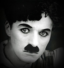 Carlitos Chaplin