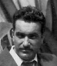 Roberto Manuel Suárez