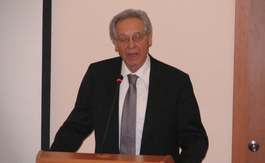 Prof Dr Koray Karabekiroğlu  Çocuk ve Ergen Ruh