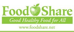 FoodShare company