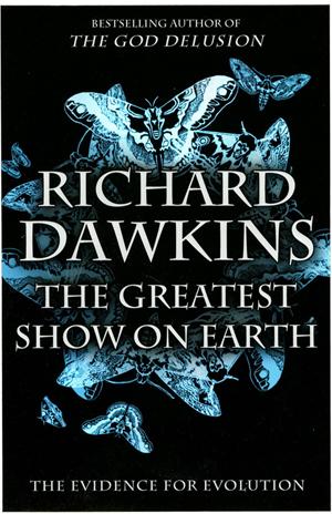 greatest-show-dawkins-jacket.jpg