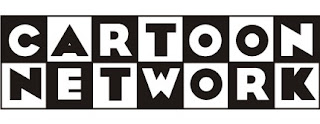 Cartoon Network, ya No es lo que era