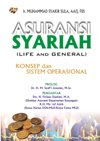 Asuransi Syariah, Syakir Sula