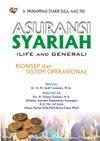 Asuransi Syariah, Syakir Sula