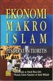 Ekonomi Makro Islam