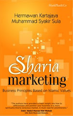 Sharia marketing