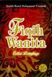 Fiqih Wanita, Edisi Lengkap