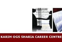Lowongan Bank Syariah