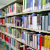 Penelitian tentang Perbankan dan pasaran saham, Fakulti Ekonomi Universiti Kebangsaan Malaysia (FE UKM) (Kode M028)