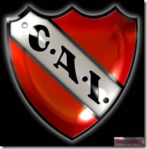 Independiente 1 Banfield 2 *Goles* + Relato
