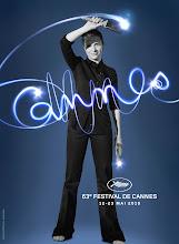 Cinéma à Cannes