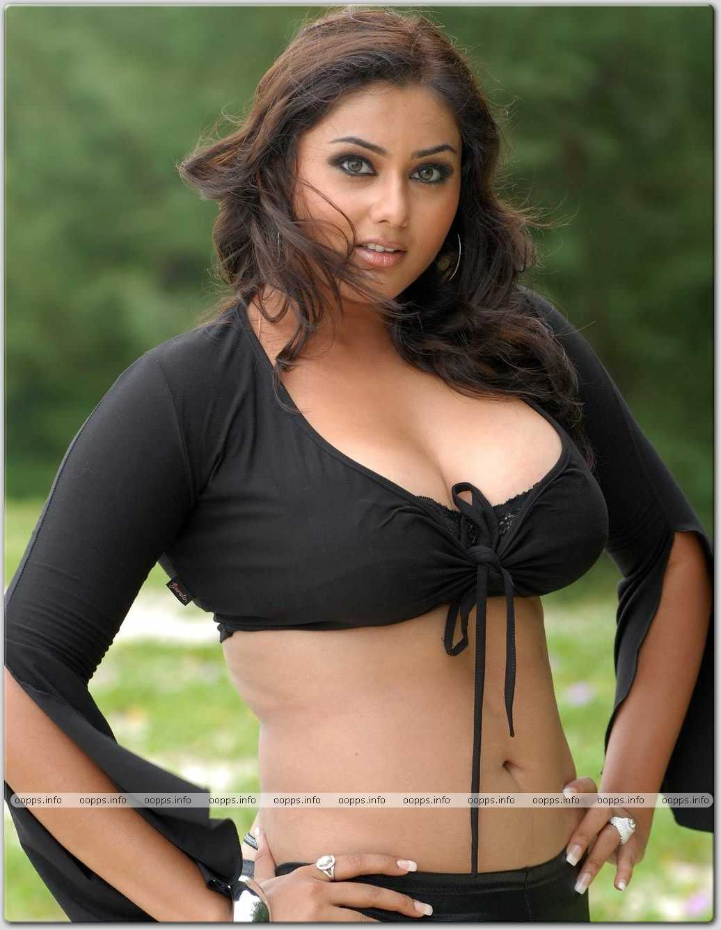 Namitha Photos Videos   Biographay